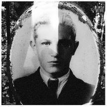 Andrew Polushkin - Memory Erosion 10