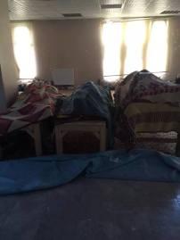 Civilian massacre in Cizre 4