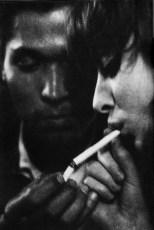 [Ed van der Elsken] – Love on the Left Bank - 1954 17