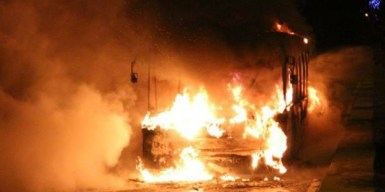 Kobane protests in Turkey: At least twelve reported dead 2