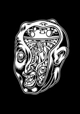 Löpçük megazine 2014 - 2016 complete discography 5