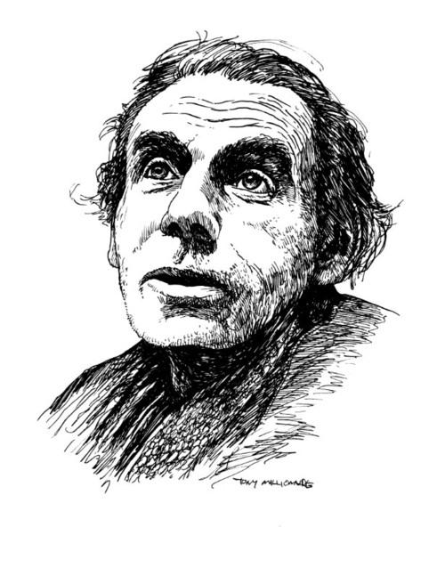 [Leon Troçki] Céline ve Poincaré: Romancı ve politikacı 2