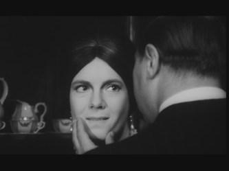 Spalovac mrtvol (1969) / The Cremator 12