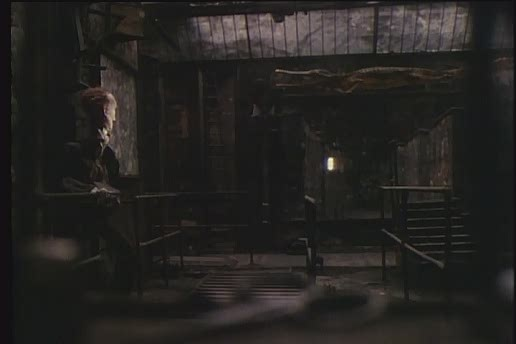 Street of Crocodiles (1986) 9