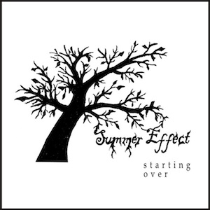 Summer Effect - Starting Over 2