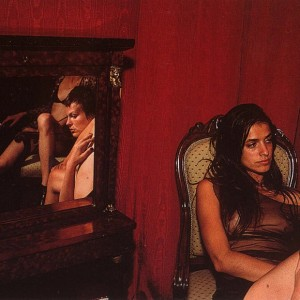 The Ballad of Sexual Dependency- The Tiger Lillies & Nan Goldin [2011] 16
