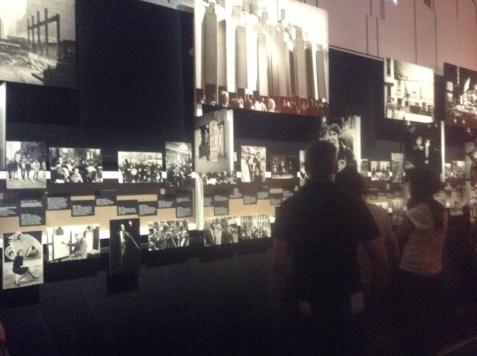 The Velvet Underground Exhibition: New York Extravaganza 8