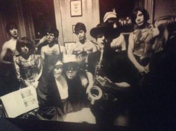 The Velvet Underground Exhibition: New York Extravaganza 21