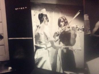 The Velvet Underground Exhibition: New York Extravaganza 22