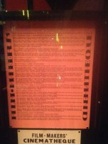 The Velvet Underground Exhibition: New York Extravaganza 25