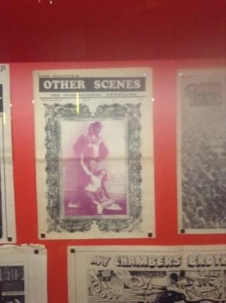 The Velvet Underground Exhibition: New York Extravaganza 27