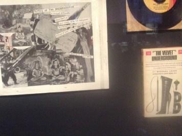 The Velvet Underground Exhibition: New York Extravaganza 31