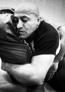 Turkish Wrestling Association of Berlin 4