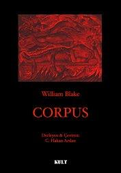 [William Blake] Corpus 1