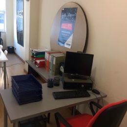 escritorio-260x260
