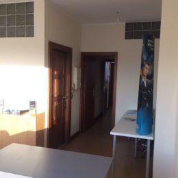escritorio1-260x260