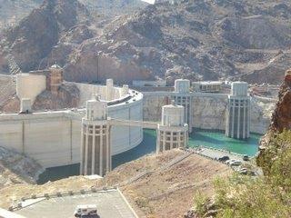 The-rogun-dam