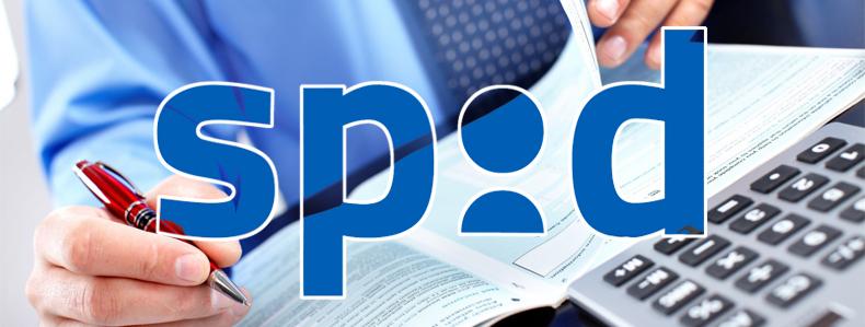 SPID modello 730 precompilato