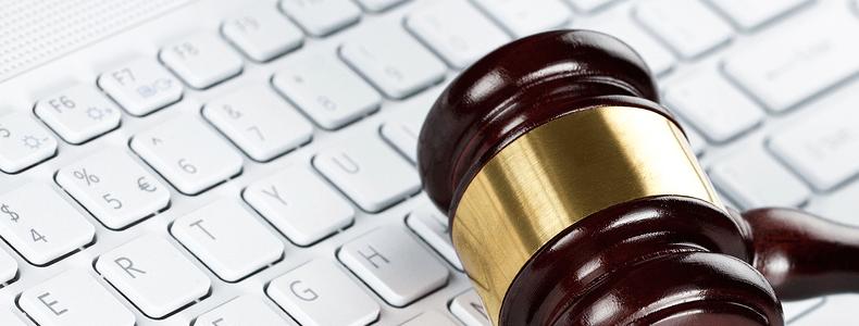 Giustizia Digitale - Processo Civile Telematico