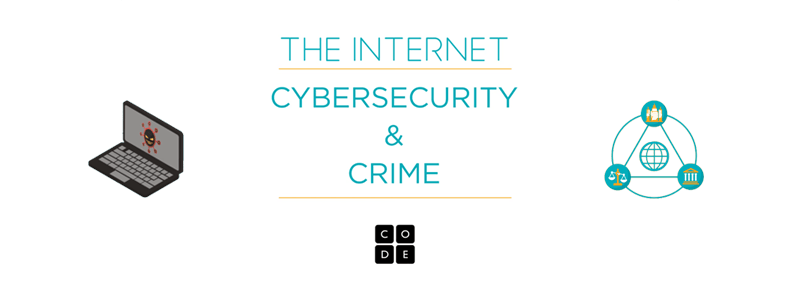 the-internet-cybersecurity-and-crime