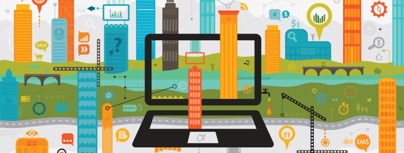 Internet Of Things and Digital Transformation