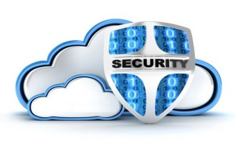 Cloud-Secure