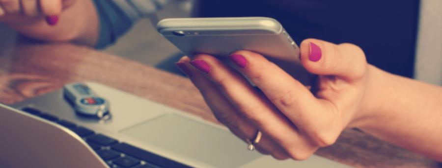 SPID e Digitalizzazione