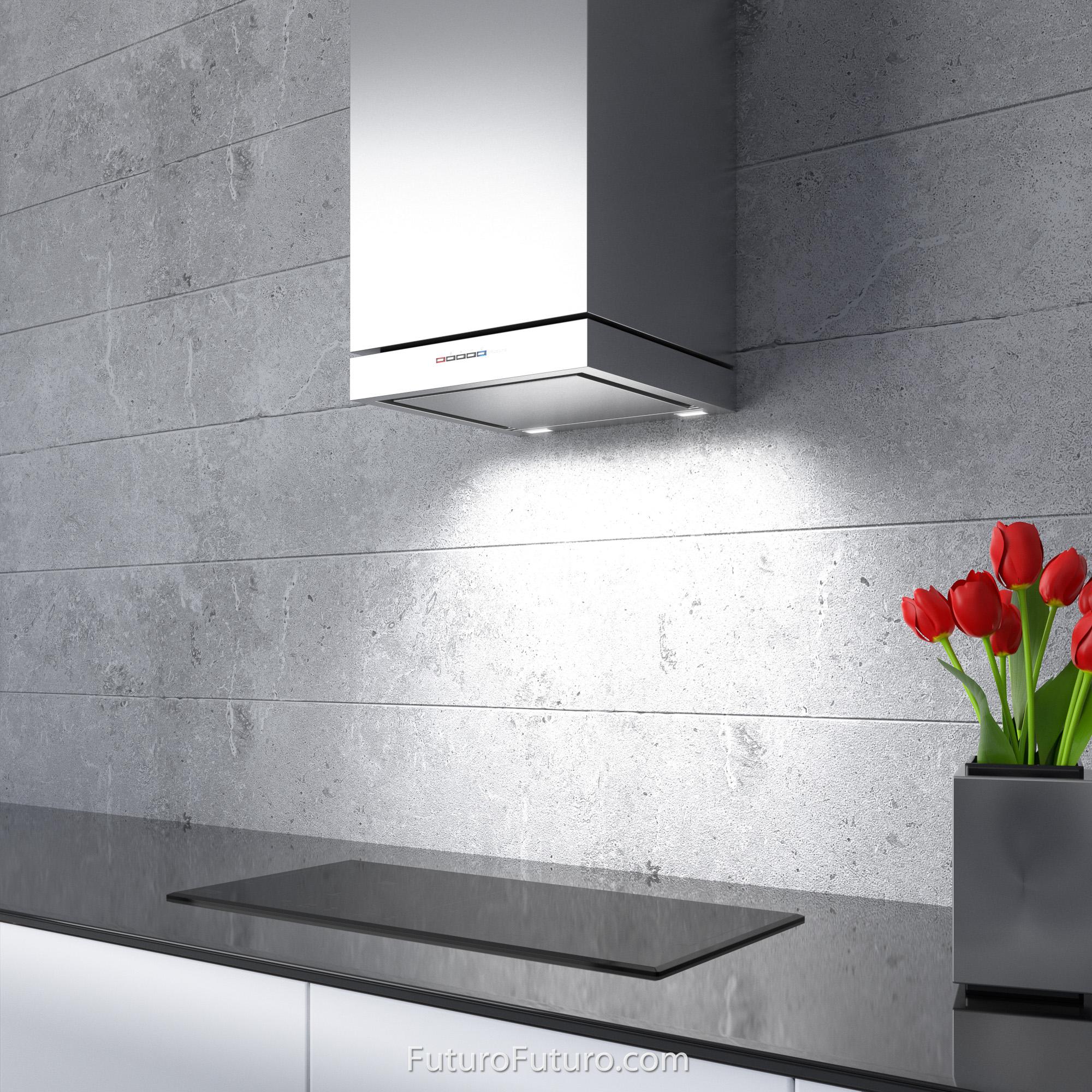 ctm kitchen wall tiles price kitchen