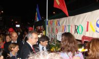 Italia-Romania-Futuro-Insieme