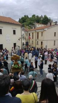 Piazza Don Filippo Brunetti