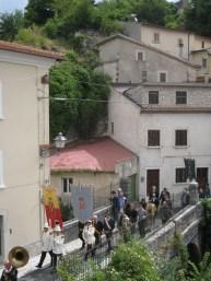 Ponte d'Achille2