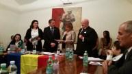 9 septembrie 2014 - Comitetul ad-hoc al românilor din Italia