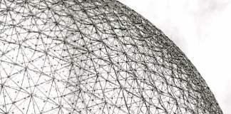Émergence du big data RH - Photo Jean-Baptiste Audrerie - Toute reproduction interdite sans autorisation - FutursTalents - 2013