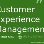 Techniques marketing, Les 10 meilleures techniques marketing pour les RH et la marque employeur, FutursTalents