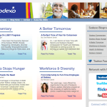 Sodexo USA Career Blog_FutursTalents.wordpress.com