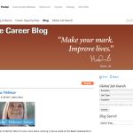 Roche Career Blog_FutursTalents.wordpress.com