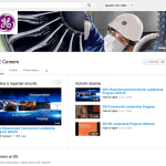 GE Career YouTube Channel_www.futurstalents.wordpress.com