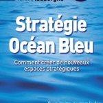 Océan Bleu, Urgent : recrutons leaders «Stratégie Océan Bleu» pour sauver croissance et engagement, FutursTalents