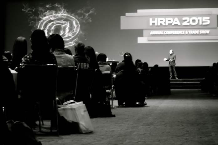 Leader RH, Comment passer de professionnel RH à Leader RH ?, Blog FutursTalents