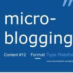 contenu, Un marketing de contenu RH incroyablement attirant, Blog FutursTalents