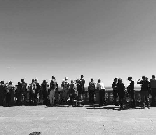 50 initiatives pour faire briller votre marketing des talents - Photo Jean-Baptiste Audrerie - Toute reproduction interdite sans autorisation - 2015