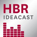 Best Podcasts_Transformation digitale_Futurstalents_7