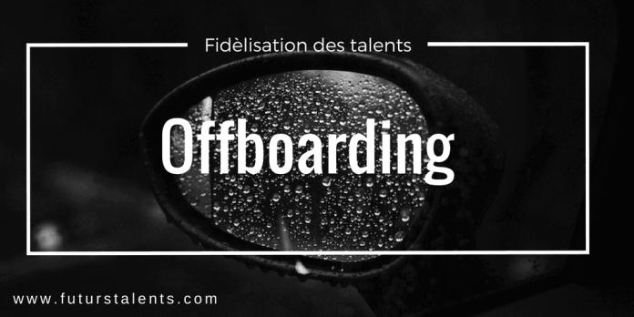 Preboarding, Preboarding, Onboarding, Offboarding, le trio gagnant pour attirer et fidéliser les talents, Blog FutursTalents