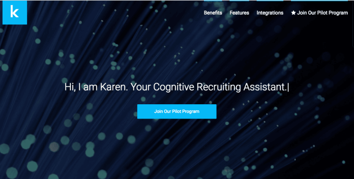 cognitif, Les 5 pouvoirs du recruteur cognitif, FutursTalents