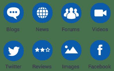 social_listening_analytics-Blog