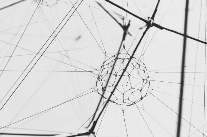 Analytique RH et IA - Blog FutursTalents - Avril 2017