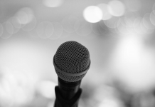 Conférence_speaker_Jean-Baptiste Audrerie_IBM_Blog FutursTalents