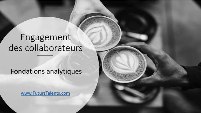 FutursTalents_Fondations Analytiques_Engagement_Jean-Baptiste Audrerie_2017PNG