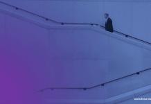 Automatisation_Test de Leadership pour les RH