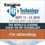 HRTechConf, HR Tech Conférence Las Vegas 2018, Blog FutursTalents